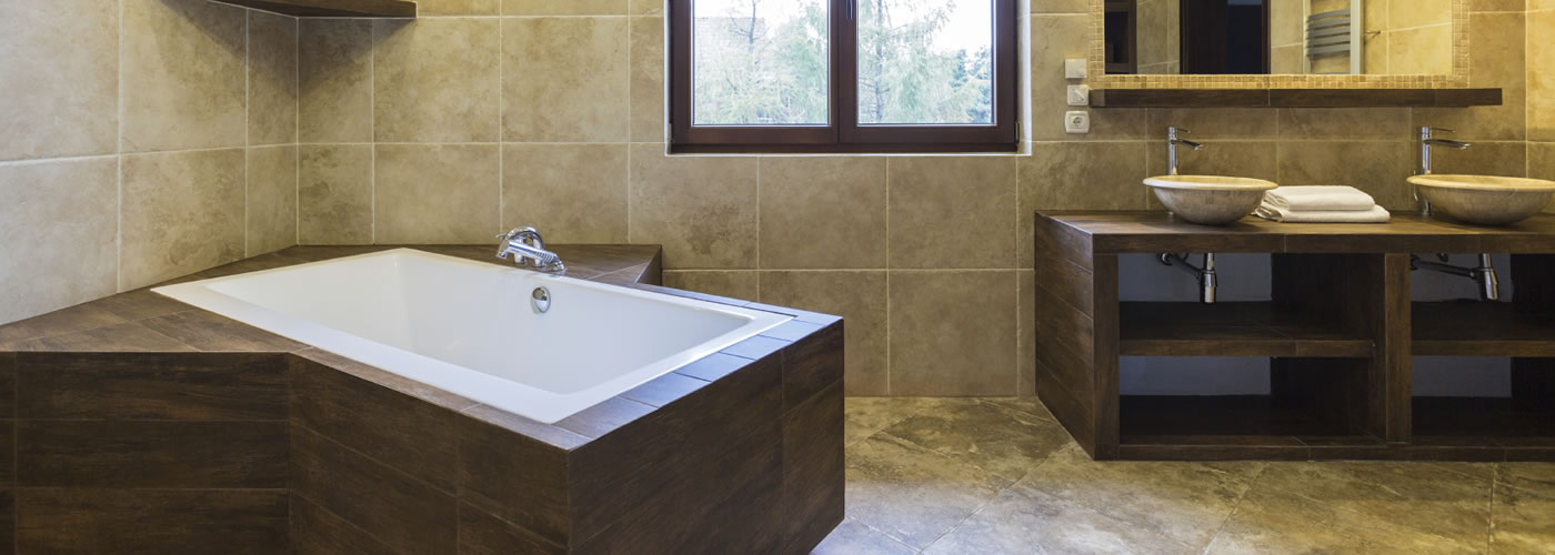 Kitchen and bathroom renovations and installations services in